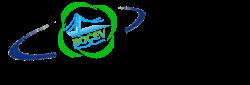 Boçev Haşere Kontrol Hizmetleri Boçev Böcek İlaçlama