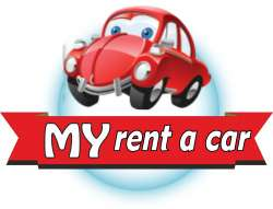 bodrum my rent a car bodrum my rent a car