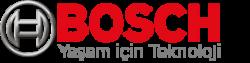 Bosch Alarm Bosch Alarm