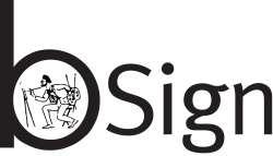 Bsign Reklam ve Dekorasyon Ltd. Şti Bsign Reklam Dekorasyon