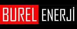 BUREL ENERJİ MÜHENDİSLİK MÜŞAVİRLİK  TAAH.SAN.TİC.LTD.ŞTİ. BUREL ENERJİ