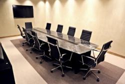 Buro Seren Büro Seren Ofis & Eğitim & Otel Mobilya Modelleri ve Projeleri
