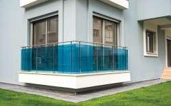 Bursa Cam Balkon Tavsiye Bursa Cam Balkon Sistemleri, Firmaları, Fiyatları