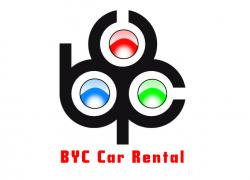 BYC Car Rental BYC Car Rental