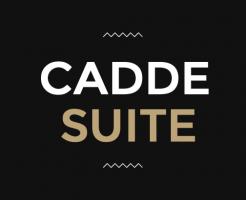 Cadde Suite Bakırköy Otel Cadde Suite Bakırköy Otel
