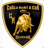 ÇAĞLA RENT A CAR OTO KİRALAMA  ÇAĞLA RENT A CAR OTO KİRALAMA