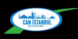 Can İstanbul Halı,Koltuk,Perde Yıkama Can İstanbul Halı,Koltuk,Perde Yıkama