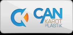 Can Karot Plastik Can Karot - Plastik Karot (Maden) Sandığı İmalatı
