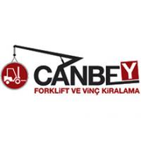 Canbey Sepetli Vinç Kiralama Kiralık Sepetli Vinç