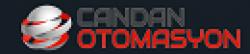 Candan Otomasyon Candan Otomasyon Güvenlik Sistemleri