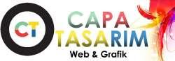 Çapa Tasarım Kocaeli Web Tasarım , ÇapaTasarım Grafik & Logo