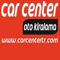 Car Center Rent A Car Malatya Oto Kiralama Malatya Rent A Car Hava Limanı Oto kiralama ve Mal