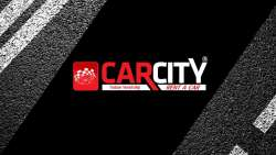 Car City Oto Kiralama Car City Oto Kiralama