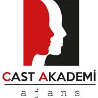 Cast Akademi Ajans Cast Akademi Ajans