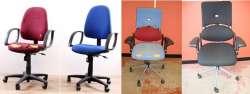 Ceng Ofis Ofis ve Büro Koltukları Tamir Servisi
