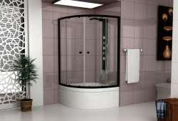 Çınar Banyo Duşakabin Çınar Banyo Duşakabin Sistemleri
