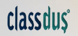 CLASS DUŞ CLASS DUŞ