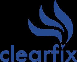 Clearfix Şeffaf Plak Diş tellerinden utanıyor musun? Clearfix Şeffaf Plak ile dişlerini gülümseyerek düzelt.