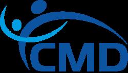 CMD Bilgisayar & Güvenlik CMD Bilgisayar & Güvenlik