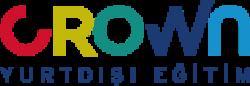 Crown Eğitim Yurtdışı Eğitim Danışmanlık