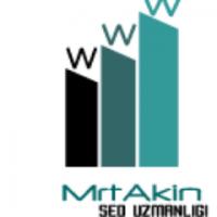 Cy Bilişim Seo Uzmanı - Seo - Seo Danışmanı - Web Tasarım -