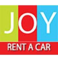 Dalaman Joy Rent a Car Dalaman Joy Rent a Car Havalimanı Araç Kiralama