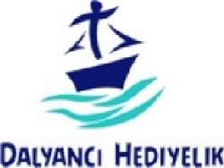 Dalyanci Seramik ve Cam Hediyelik San. Tic. Ltd. Şti. Dalyanci Seramik ve Cam Hediyelik San. Tic. Ltd. Ş