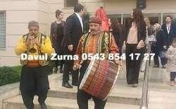Davul Zurna İstanbul 0543 854 1727 Davul Zurna İstanbul 0543 854 17 27