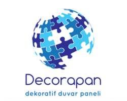 DECORAPAN AŞ dekoratif duvar panelleri