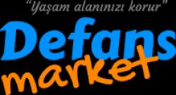 Defans Market Defans Market | Fare Kovucu Ürünleri