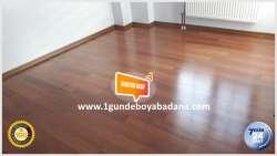 Dekorstar İstanbul 1 günde boya badana hizmeti