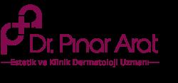 Dermatolojik Hastalıklar | Cildiye Doktoru | Dr. Pınar Arat  Ümraniye Lazer Epilasyon | Dr. Pınar Arat | Dermatolog Doktor