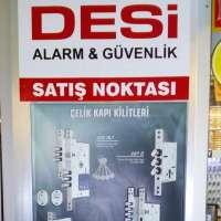 Desi Alarm Desi Alarm