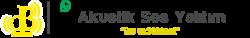 Desibel Akustik Ürünleri San.Tic.Ltd.Şti Akustik Danışmanlık ve Ses Yalıtım Uygulamaları
