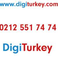 Digiturkey Digiturkey Digiturk Lig Tv Superonline