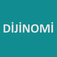 Dijinomi İnovasyon Co.Ltd. Dijinomi İnovasyon Co.Ltd.