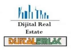 Dijitalemlak gayrimenkul yatırım danışmanlığı