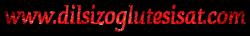 Dilsizoglu Tesisat Kırmadan Su Kaçağı Bulma, Su Kaçağı Tespiti,