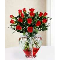Diyarbakır çiçekçi Diyarbakır çiçekçi