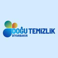 Diyarbakır Doğu Temizlik Hizmetleri Diyarbakır Temizlik Şirketi Doğu Temizlik