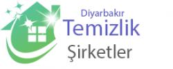 Diyarbakır Temizlik Şirketler Gurubu Diyarbakır Temizlik Şirketi Hizmetleri