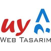 Diyarbakır Web Tasarım | Uy Web Tasarım Hizmetleri Diyarbakır Web Tasarım | Uy Web Tasarım Hizmetleri
