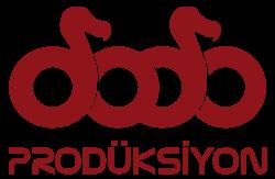 Dodo Prodüksiyon Dodo Prodüksiyon