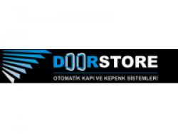 Door Store Kepenk İstanbul