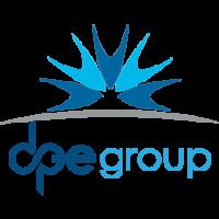 DPE GROUP Dünya Prestij Elektrik Elektronik Savunma Sanayi İ