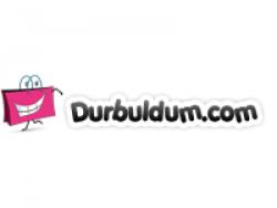 durbuldum.com Durbuldum.com