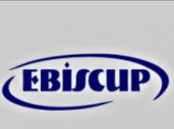 www.ebiscup.com