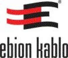 Ebion Kablo Sanayi Ticaret A.Ş. Ebion Kablo