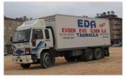 edaevdeneve EDA 05324972569