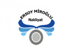 Ersoy Miroğlu Nakliyat Ersoy Miroğlu Evden Eve Nakliyat